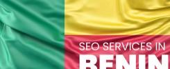 SEO services BENIN