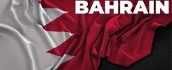 SEO services Bahrain