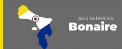 SEO services Bonaire