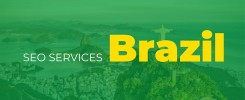 SEO Services Brazil