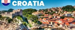 SEO Services Croatia