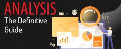Competitor gap analysis