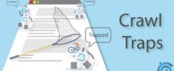 Crawl-Traps-ThatWare
