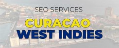 SEO Services Curacao West Indies