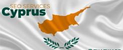 SEO Services Cyprus