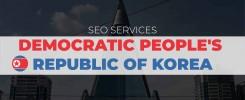 seo services in korea