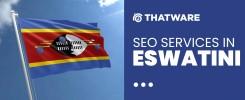 SEO Services Eswatini