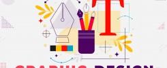 graphic designing services