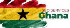 SEO SERVICES GHANA