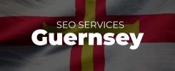 SEO Services Guernsey
