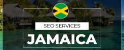 SEO Services Jamaica