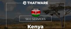 SEO Services Kenya