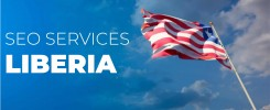 seo services liberia