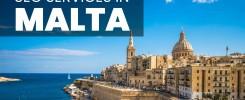 SEO Services Malta