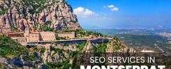 SEO Services Montserrat