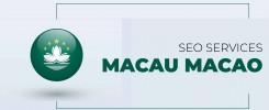 SEO Services Macau Macao
