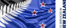 SEO Services New Zealand
