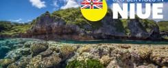 SEO Services Niue