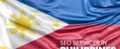SEO Service Phillippines