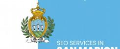 SEO Services San Mari