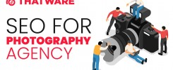 SEO For Photography