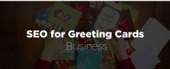 SEO-Services-For-Greeting-Cards
