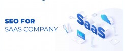 SEO Services For SaaS
