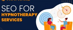 SEO Services for Hypnotherapists