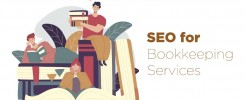 SEO for bookkeeping