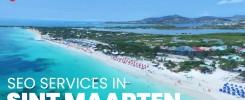 SEO Services Sint Maarten