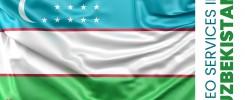 SEO Services Uzbekistan