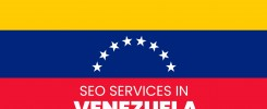 SEO Services Venezuela