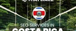 SEO Services in COSTA RICA