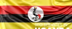 SEO Services in UGANDA