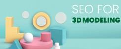 SEO Services For 3D Virtual Tours