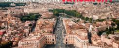 SEO Services Vatican City