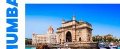 Seo services Mumbai