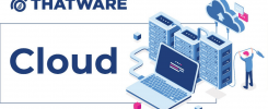 SEO Services For Cloud
