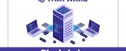 blockchain seo services