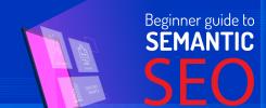 guide to semantic seo