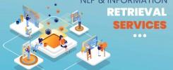 NLP services
