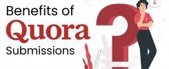 seo benefits of quora submission