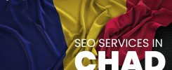 seo services in chad