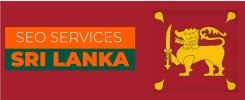 SEO Services Sri Lanka